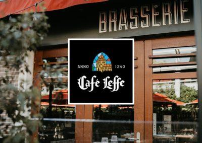 Café Leffe