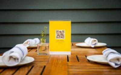 5 raisons d'adopter le QR code dans votre stratégie Marketing
