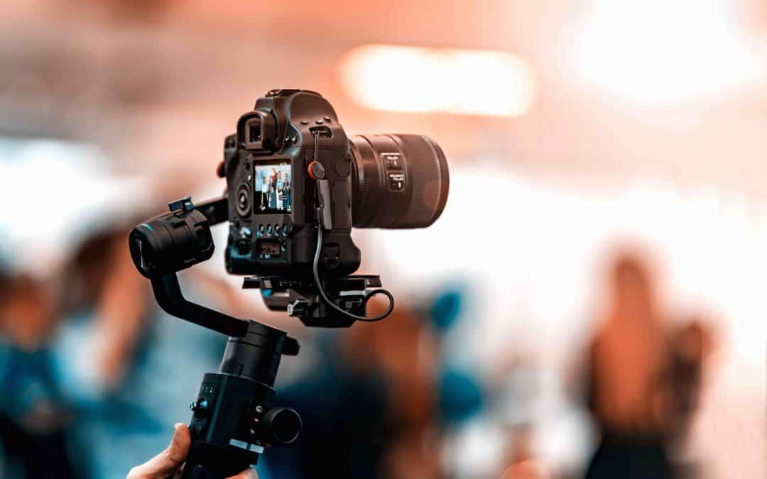 Top 10 des vidéos d'entreprise à utiliser dans son marketing