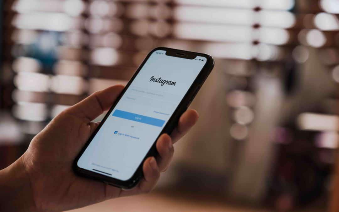 9 conseils concrets pour développer sa communauté Instagram