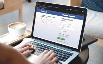 Le guide spécial débutants pour créer une publicité vidéo Facebook
