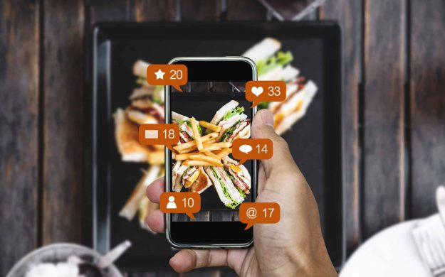 communication-restaurant-creative-clap-scaled